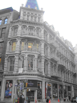 restoring a landmark on ladies mile better buildings blog rand