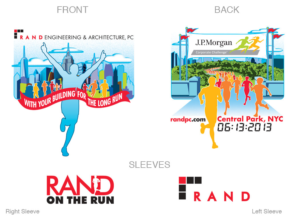 Shirt design app for pc - Scanning The Front Of The Shirt Using A Free Smartphone And Tablet App Called Layar Launches A Video About Rand We Invite You To Check It Out You Can Scan