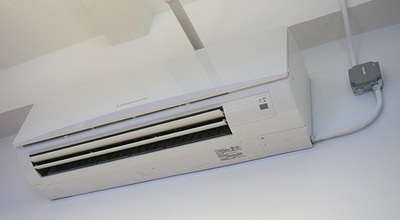 air conditioning units for apartments. ductless a/c system air conditioning units for apartments s